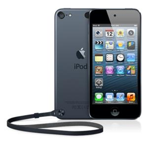 Apple iPod-Touch-5th-Generation-32GB